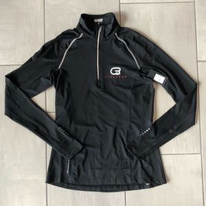 Ogio x CycleBar Pullover